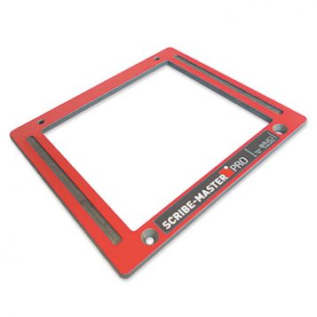 TREND WP-SMP/02 - Lower top plate 1