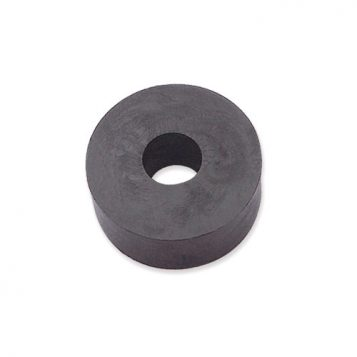 TREND WP-SMP/19 - Plastic spacer 8mm x 10mm x 25mm 1