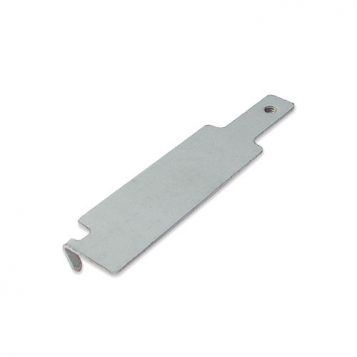 TREND WP-T10/013 - Switch slider 1