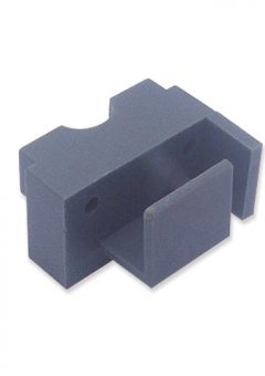 TREND WP-T10/023 - Cable clamp 4