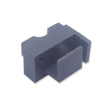 TREND WP-T10/023 - Cable clamp 1