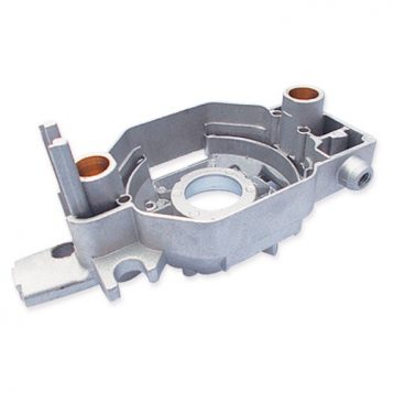 TREND WP-T10/042 - Lower bearing housing T10 1