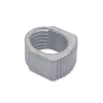 TREND WP-T10/054 - Slider for depth stop nut T10 1