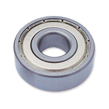 TREND WP-T10/055 - Bottom bearing 25X47X12 6005-2Rsl 1