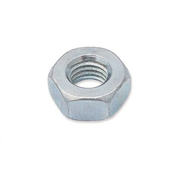 TREND WP-T10/068 - Nut hex M5 T10 1