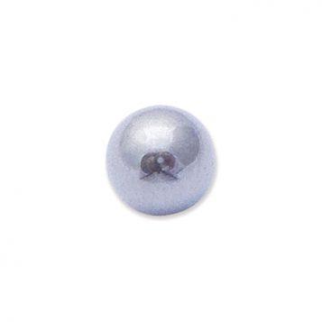 TREND WP-T10/073 - Ball for revolving guide T10 1