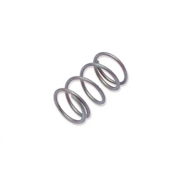 TREND WP-T10/083 - Spindle lock spring T10 1