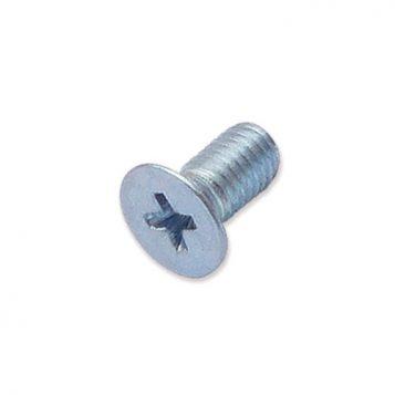 TREND WP-T10/095 - Machine screw countersink M5 x 10mm Ph T10 1