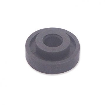 TREND WP-T10E/098 - Magnet for speed control T10 1