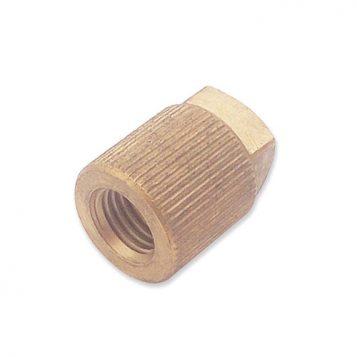 TREND WP-T11/126 - Barrel nut for table height Adjstmt 1