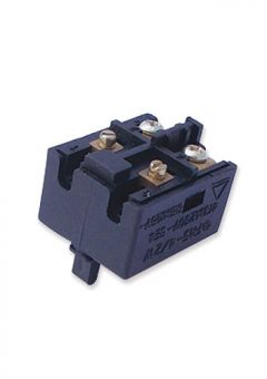 TREND WP-T3ELU/017 - Switch 120V USA T3 2