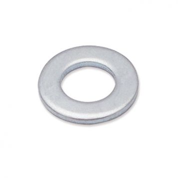 TREND WP-T4/004 - Spring washer 4mm T4 1