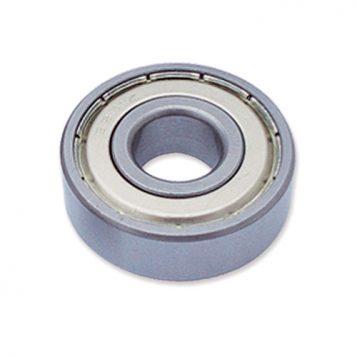 TREND WP-T4/025 - Top bearing 7mm x 22mm X 7mm 608Zz T4 1