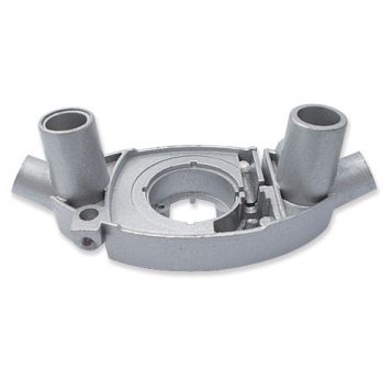 TREND WP-T4/037 - Middle frame T4 1
