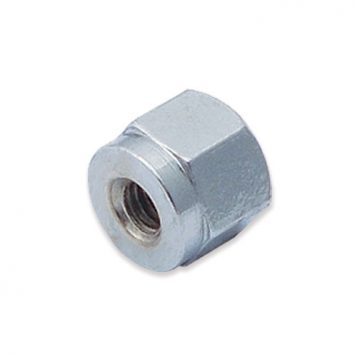 TREND WP-T4/040 - Base housing lock nut T4 1