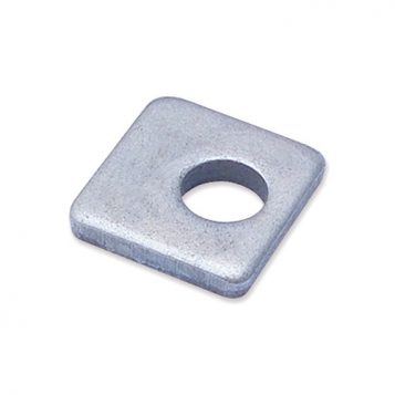 TREND WP-T4/044 - Lower housing clamp spacer T4 1