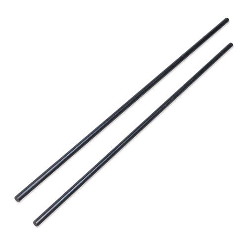 TREND WP-T4/065 - Guide rod 8mm x 300mm (Pair) T4 1