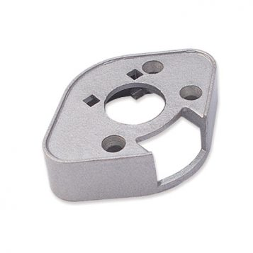 TREND WP-T4/076 - Spindle lock housing T4 1