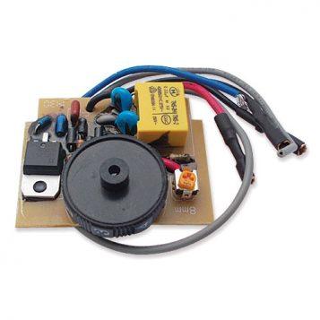 TREND WP-T4E/007 - Speed control board 1