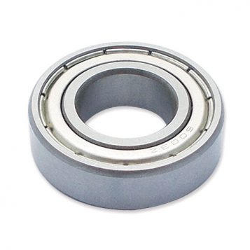 TREND WP-T5/018 - Bottom bearing 35X17X10 6003 T5 1