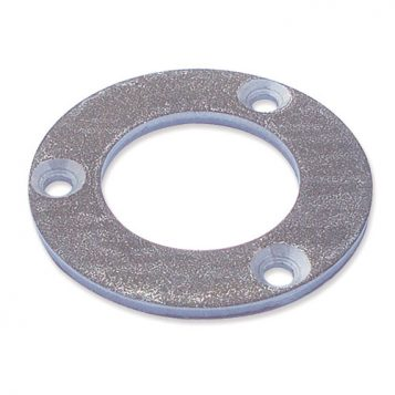 TREND WP-T5/020 - Bearing cover for T5 1