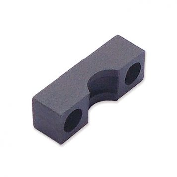 TREND WP-T5/028 - Cable clamp 1