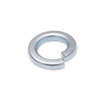 TREND WP-T5/042 - Locking washer B4 T5 1