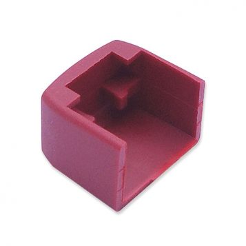 TREND WP-T5/088 - Spindle lock button T5 v2 1