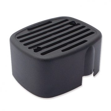 TREND WP-T5E/002 - Top vent housing T5E 1