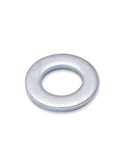 TREND WP-WASH/12 - Washer for M6 Form C 6.5mm ID x 14mm OD 2
