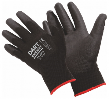 ART HANDMAX PU GLOVES