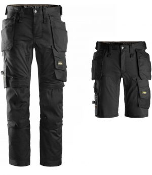 6241 trouser bundle