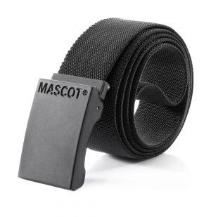 Mascot Belt
