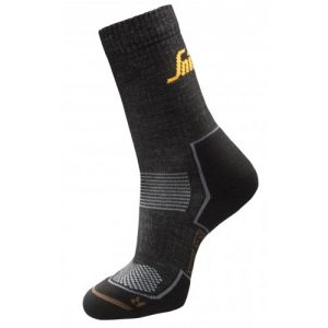 Snickers 9206 Socks