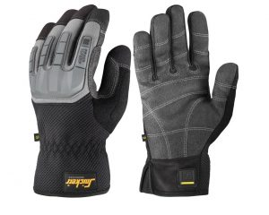 Snickers 9584 Gloves