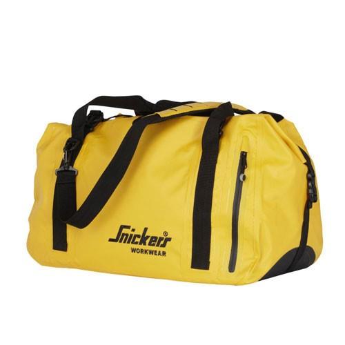 Snickers Waterproof Duffel Bag 9609