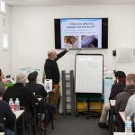 Damp Proof Training Course 5