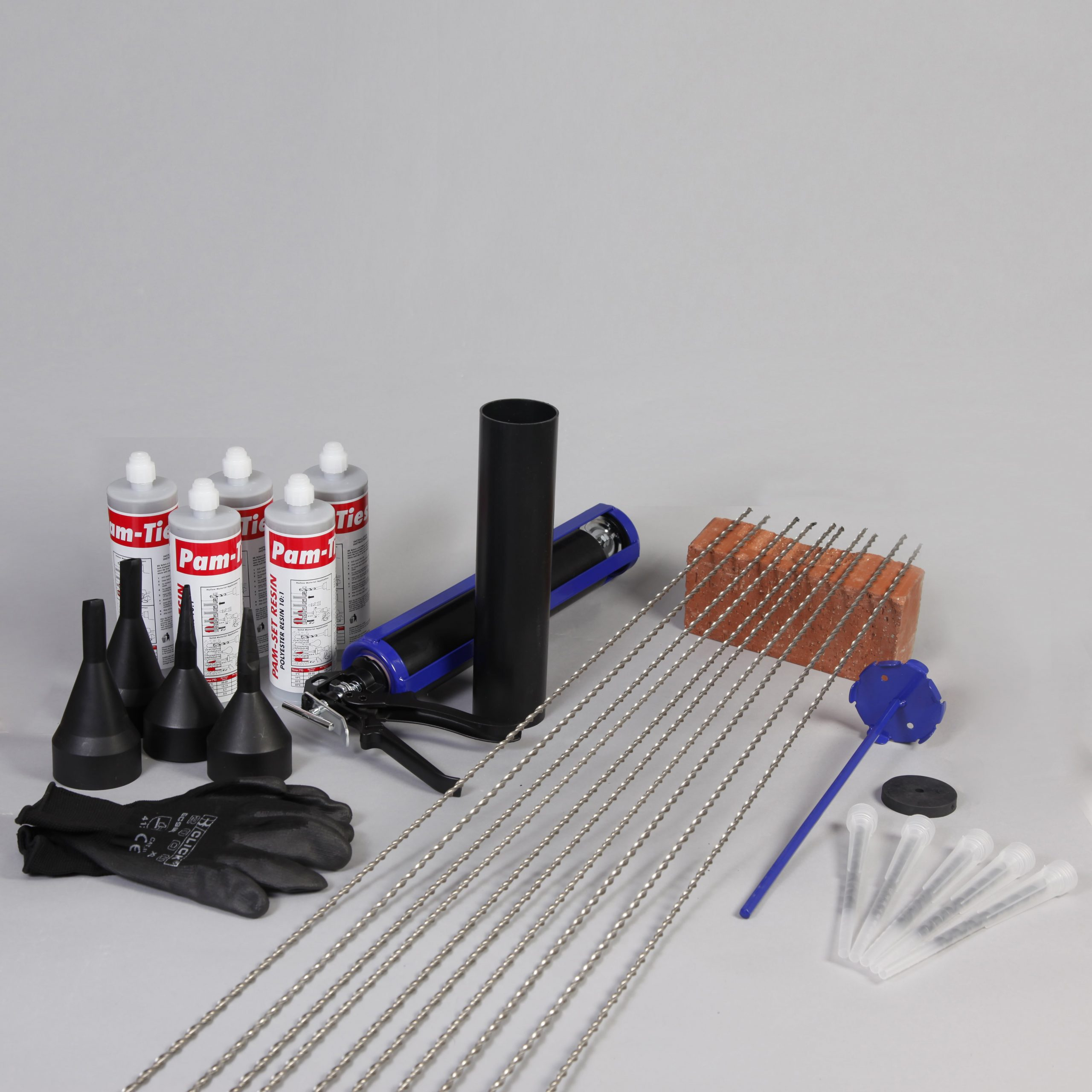 heli-crack-stitching-kit-min