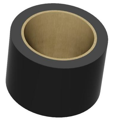 IKO Hyload Jointing Tape No.3