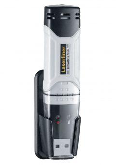 Laserliner ClimaData Stick