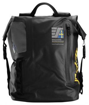 snickers-waterproof-backpack-9623