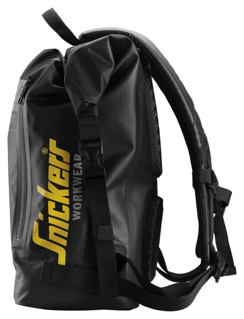 Snickers Waterproof Backpack 9623