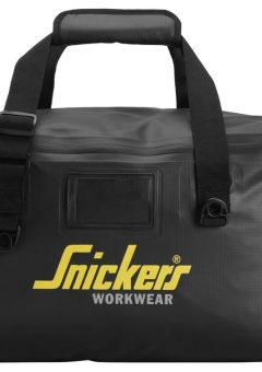 Snickers Waterproof Bag 9626