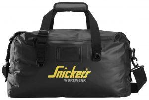 Snickers Waterproof Bag 9626
