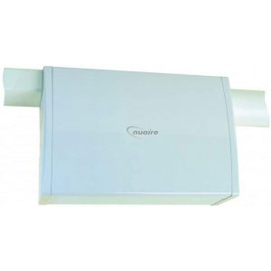 Nuaire Flat Master Nuaire Flatmaster (PIV)