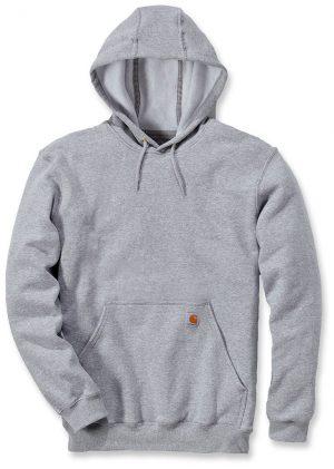 Carhartt-Midweight-Hooded-Sweatshirt-HeatherGrey-1
