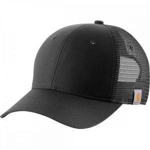 Carhartt Professional Series Cap - Black