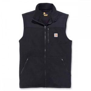 Carhartt Vest Fallon Bodywarmer - Black