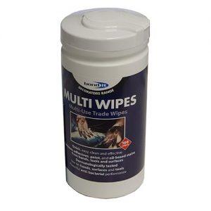 bondit multi wipes
