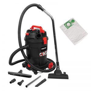 TREND T33A DUST EXTRACTOR